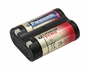 Panasonic PANASONIC-2CR5-BATTERY-BULK alternate view 2