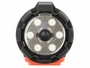 Streamlight E-Flood LiteBox HL Lantern Features 6 LEDs