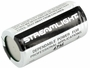 Streamlight STREAMLIGHT-85179 alternate view 2