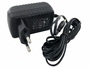 European Supply Adapter for iPower Li-ion charger