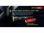 rechargeable led flashlight alternate view 14