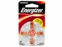 Energizer Size 13 Hearing Aid Batteries - 4 Count Blister Pack