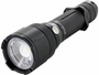 Fenix FD41 flashlight left side angle