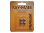 Streamlight 72030 Key-Mate Replacement Batteries