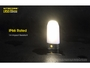 Nitecore LR50 Camping Lantern Battery Pack and Charger alternate view 17
