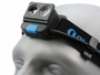 Olight H16 Wave Motion Activated Headlamp