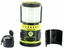 Streamlight STREAMLIGHT-SUPERSIEGE-OPT alternate view 7