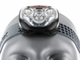 Energizer Vision HD+ Focus Headlamp front view on head