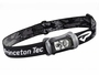 Princeton Tec Remix Industrial Headlamp - 150 Lumens - Black - Uses 3x AAA (included)