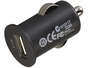Streamlight  12V DC USB Adapter