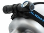 Olight H2R Rechargeable LED Headlamp alternate view 11
