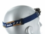 Fenix HL15 headlamp back side angle