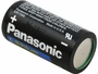 Panasonic PANASONIC-CR123A-MIL-BULK alternate view 1