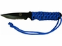 Ultimate Survival Technologies UST-PARAKNIFE-3-OPT alternate view 1