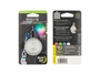 Nite Ize SpotLit XL Rechargeable Collar Light - Packaging