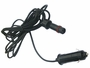 AE Light Remote Light Power Cord with DC adapter