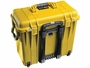 Yellow Version of the Black Pelican 1440 Top Loader Case