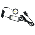 AELight HID 35/50W Searchlight Battery Charger