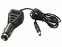 12V DC Power Cord for the Waypoint Flashlight