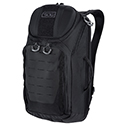 SOG TOC 20L CP1003 Daypack with Laptop Pocket, MOLLE Front Patch - Black or Grey