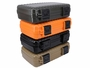 Group Picture of B20 Storage Box Colors