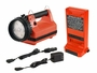 Streamlight E-Flood Firebox  with battery and charging cord