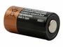 Duracell Photo 28L Lithium Button Top Photo Battery alternate view 1