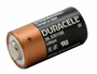 Duracell Photo 28L Lithium Button Top Photo Battery alternate view 2