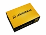 Box packaging for Leatherman Super Tool 300