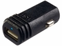 asp dc usb vehicle charger