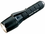 Black Version of the Pelican PM6 LED Flashlight