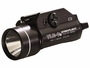 Streamlight TLR-1s Weapon Light with Strobe
