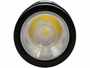LED of the Fenix FD45 While In Floodlight Mode