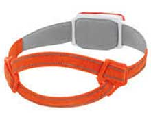 Petzl replacement headband for the Swift RL (E092EA00)