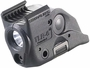 Streamlight TLR-6 Rail Mounted Gun Light