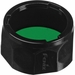 Green Fenix Filter Adapater