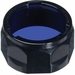 Blue Fenix Filter Adapater