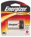 Energizer EL CRV3 3V battery in 1 piece retail card