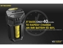 nitecore v2 smart battery car charger alternate view 10