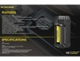 nitecore v2 smart battery car charger alternate view 12