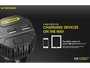 nitecore v2 smart battery car charger alternate view 14