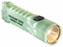 Right angle Pelican 3310PL Color Correcting flashlight