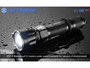 jetbeam jet iiimr flashlight manufacturer slide about the ipx 8 rating waterproof in any weather