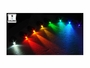 Photon Micro-Light II LED Key Chain Light LED color variations