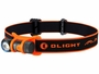 Olight OLIGHT-H1-HEADBAND-ORANGE alternate view 3