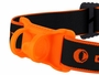 Olight OLIGHT-H1-HEADBAND-ORANGE alternate view 4