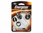 Energizer 2-in-1 Personal Flashlight