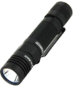 Olight S30R Rechargeable LED flashlight - CREE XM-L2 - 1000 Lumens - Uses 2 x CR123A or 1 x 18650