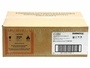Duracell Ultra CR123A batteries in shipping container