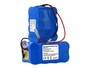 empire vnh-111 replacement battery